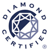 DiamondCertification