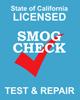 Smog-Inspect_Repair