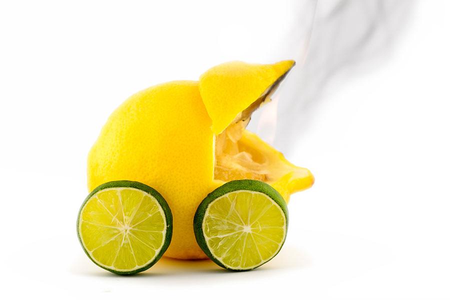 car repair lemon laws for california. Black Bedroom Furniture Sets. Home Design Ideas