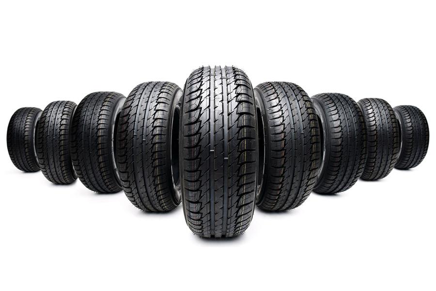 tire rotation. Black Bedroom Furniture Sets. Home Design Ideas