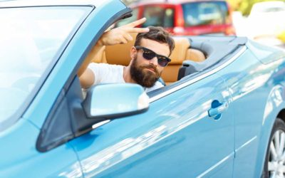 How to Buy a Used Car in California and DMV Requirements