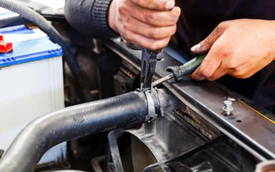 The Best Place to Buy a Car Hose