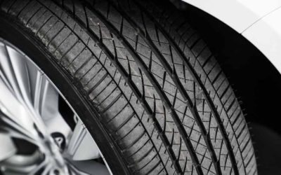 Best Place for Tire Alignment