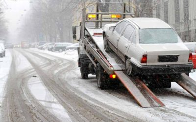 Cheapest Roadside Assistance – Ins Co Doesn't Want You to Know