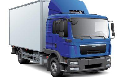 Diesel Transmission Repair for Trucks