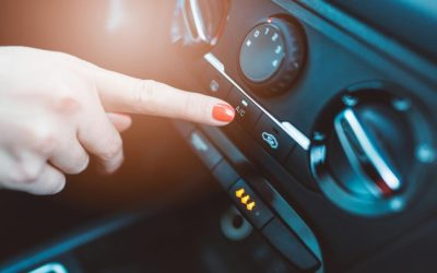 Car Maintenance Basics for Keeping the AC Running Great