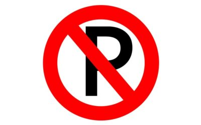 Parking Rules and Regulations for the City of Sunnyvale CA