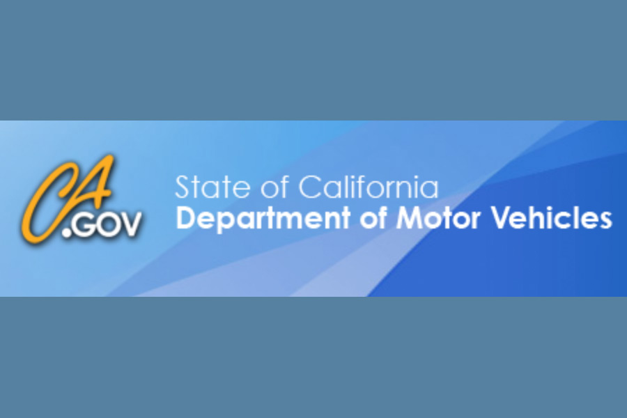 How Many California DMV Test Questions Can You Answer Correctly?